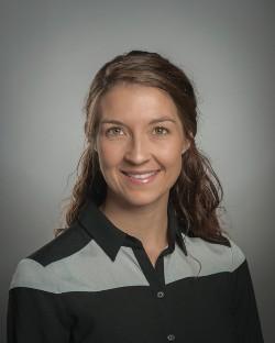 Emily Lee, RN, FNP-C