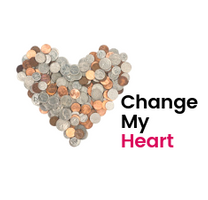 Change My Heart