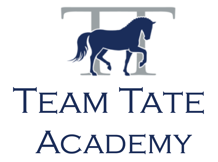 Team Tate Academy