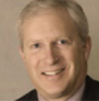 Grant Richardson, Senior Executive, Development and Community Relations, Bethany Retirement Living Foundation