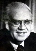Halverson, Dr. Richard C.