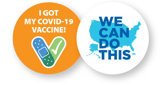 Vaccines for COVID-19
