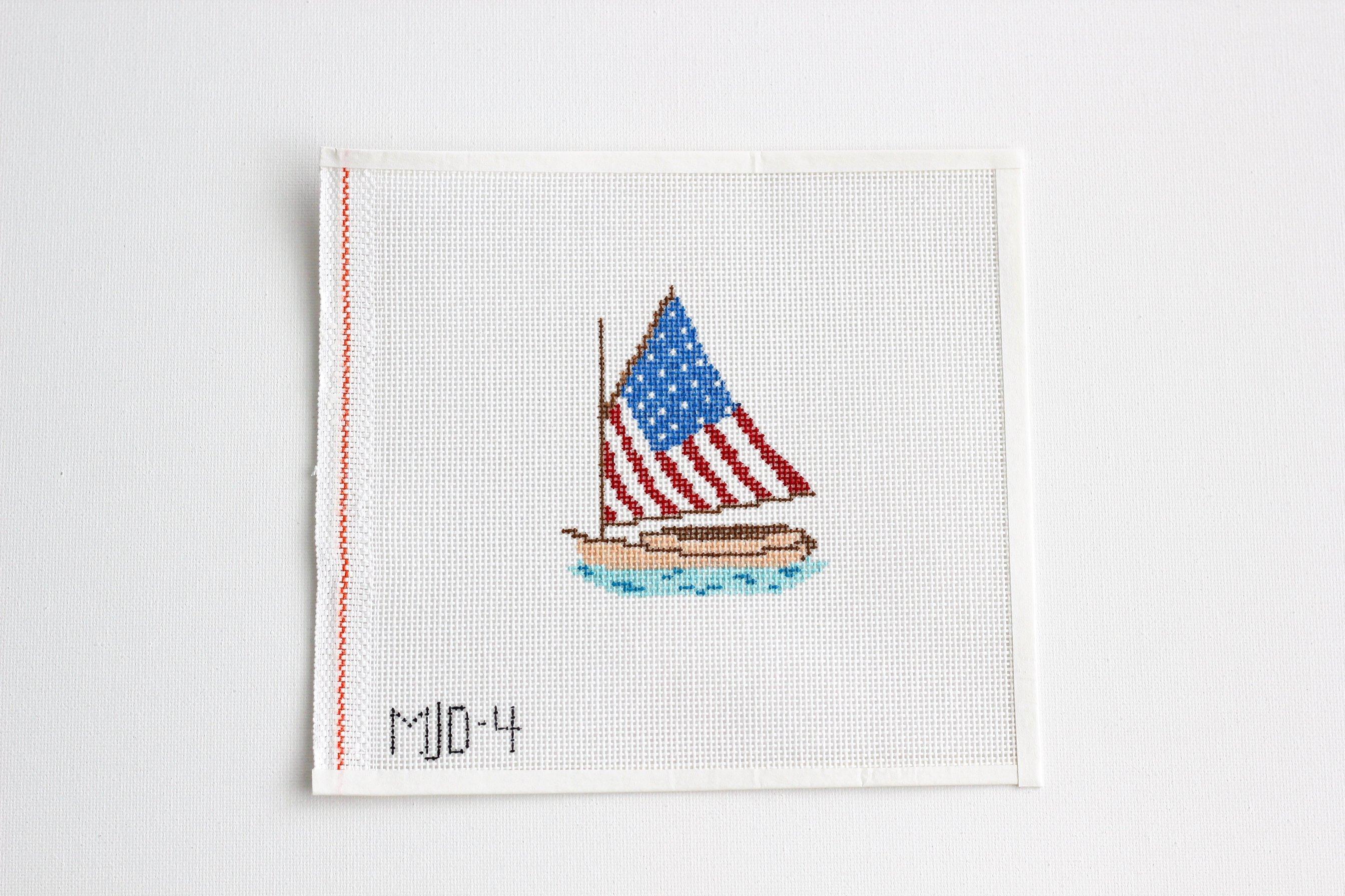 American Sails