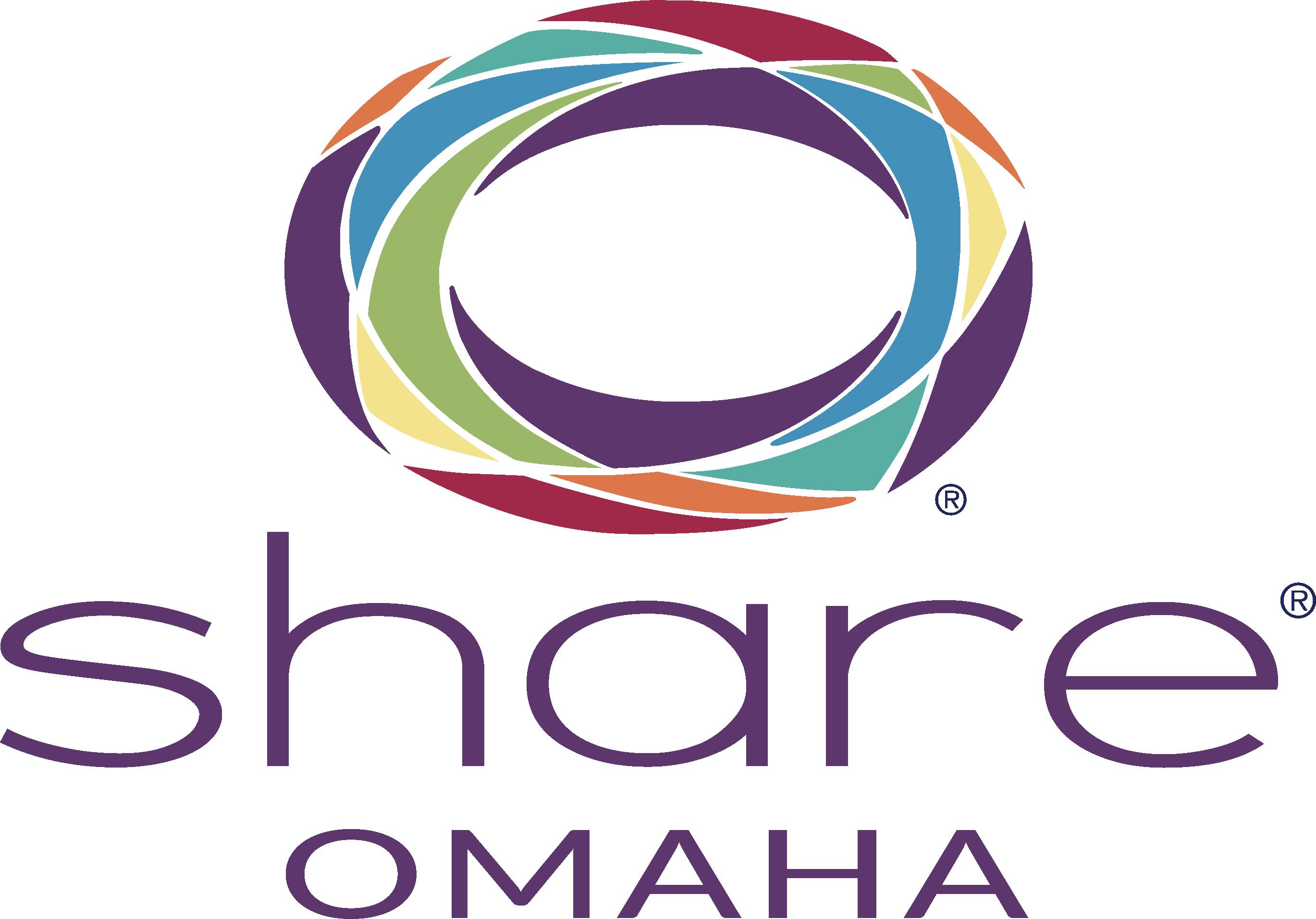 SHARE Omaha