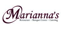 Marianna's