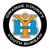 Orange County Youth Bureau