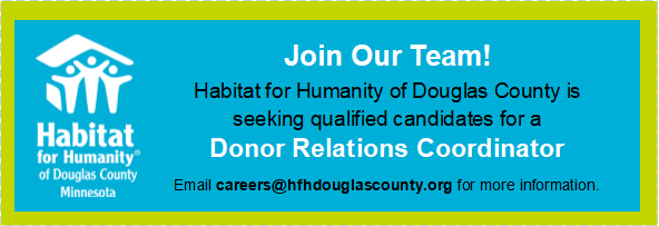 Click here for a downloadable PDF of the job description.