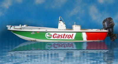 Boat Wrap 2