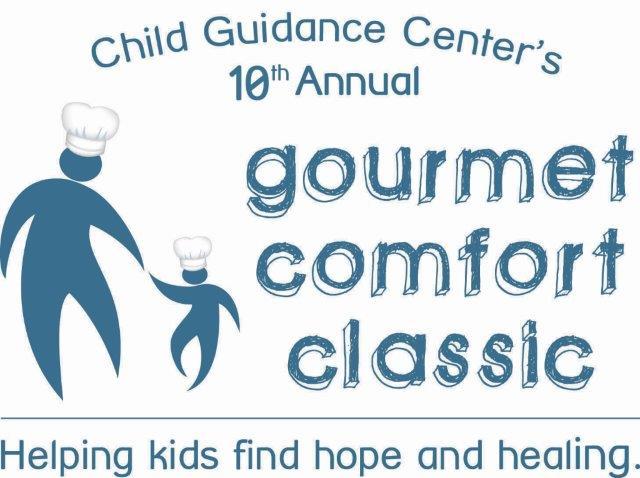 Gourmet Comfort Classic