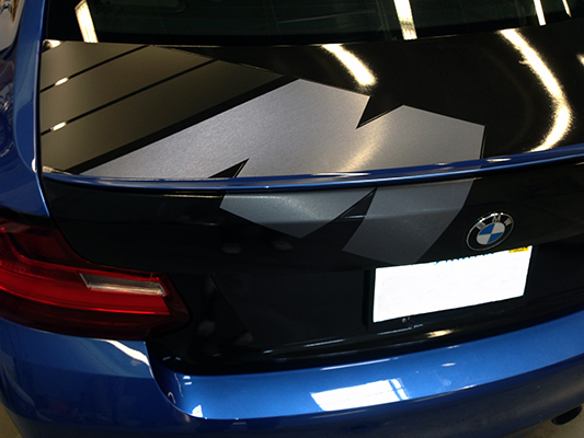 BMW_9639