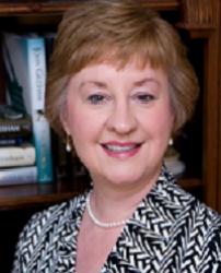 Lisa Terry, Chairman
