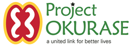 Project Okurase