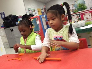 Pre Kindergarten (Pre K) Is A Special Program Established By The New York  State Education Department And The Local School Districts To Provide A  Preschool ...