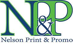 Nelson Print & Promo