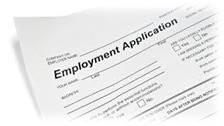 Pre-Employment Group