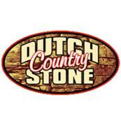 Dutch County Stone