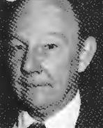 Chestnut, George L.