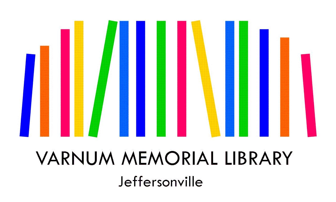 Varnum Memorial Library