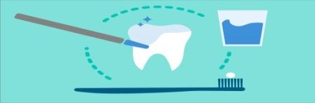 FREE Fluoride Varnish for Everyone!