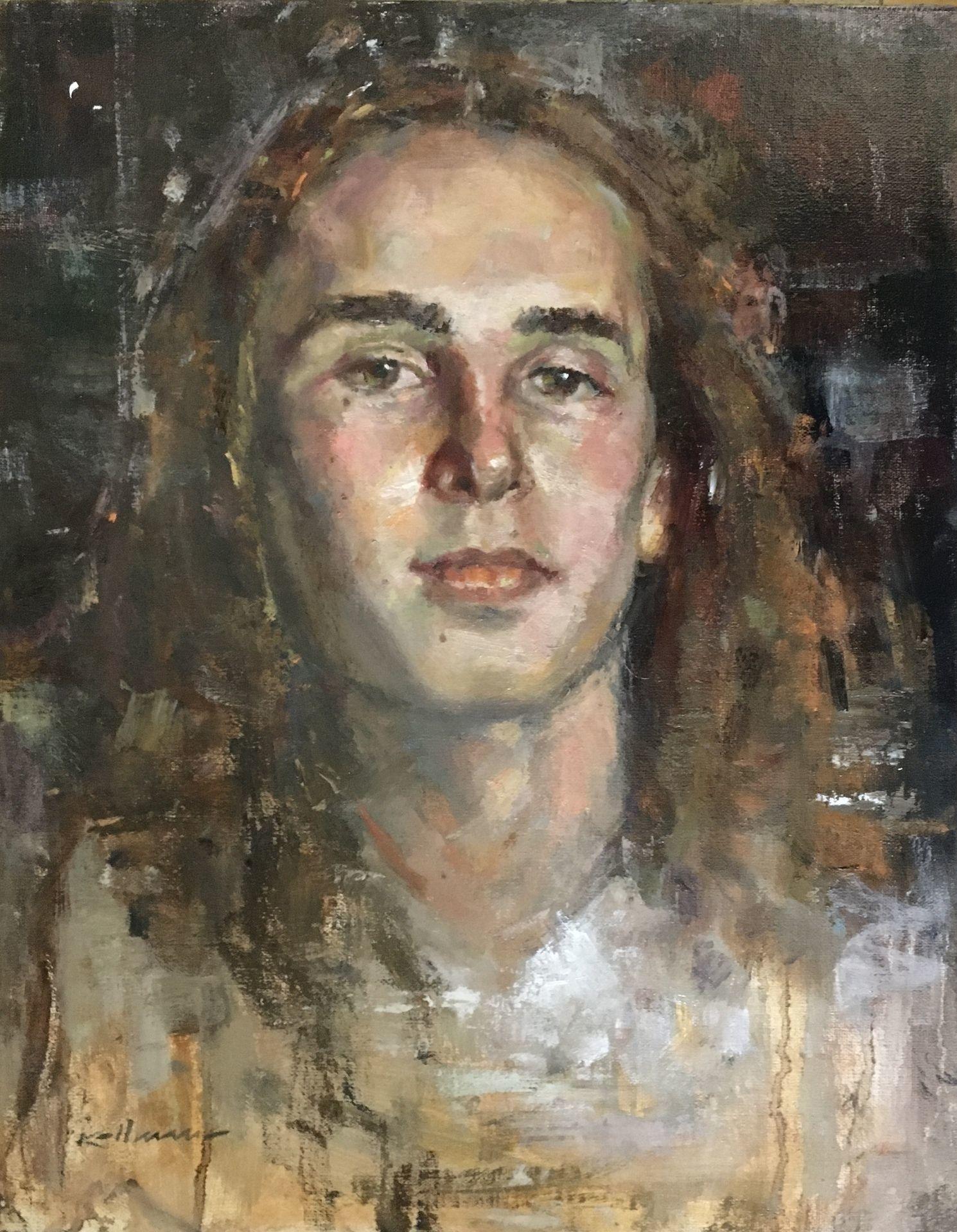 Joanne Radmilovich Kollman