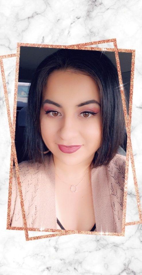 Meet Karina Ruiz-Vargas