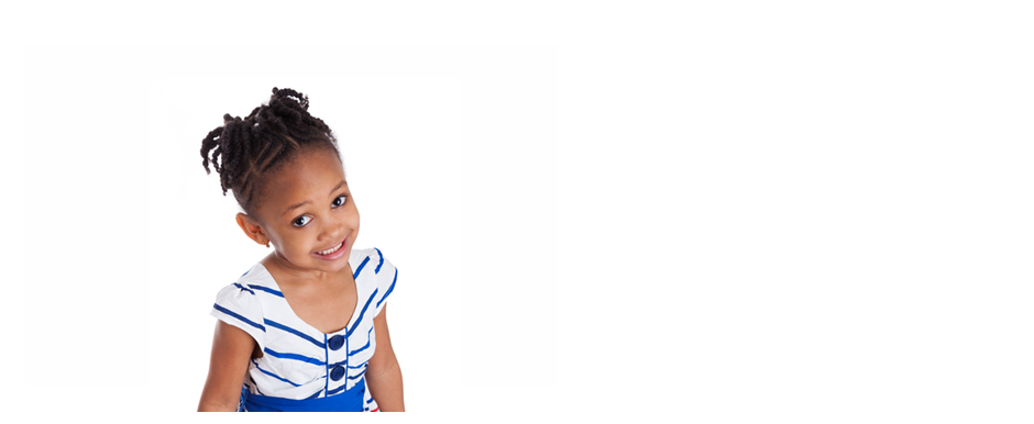 Indiana Child Care Assistance Program