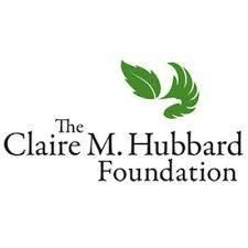 Claire M Hubbard Foundation