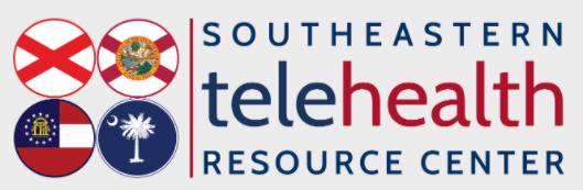 Southeast Telehealth Resource Center