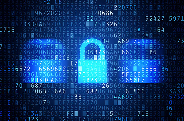 """""""Voluntary cybersecurity assessments using a Baldrige approach will stimulate improvement, begin to pool talent, and share solutions to the security challenges and problems organizations face today."""""""