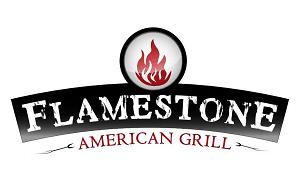 Flamestone