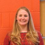Amy Hurlocker, Accounting Director