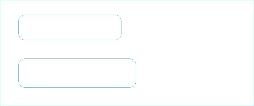 Standard 703XL Envelope