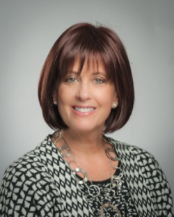 Gail Koelker, RN-C, FNP