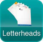 Letterheads