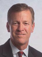 Mike Homa, Omaha