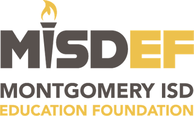 Click to Register! Montgomery ISD Education Foundation 3rd Annual Golf Tournament