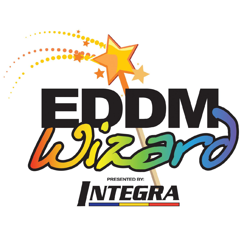 EDDM Wizard