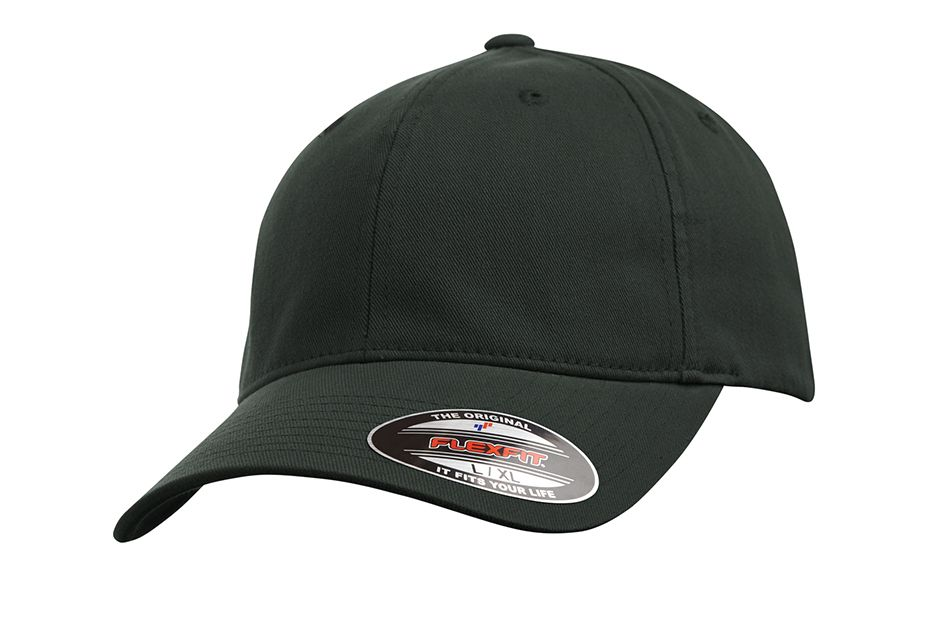 ATC BY FLEXFIT GARMENT WASHED CAP