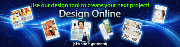 Design Your Project Quartier Printing Syracuse NY