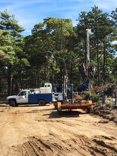 Long Pond Road Update