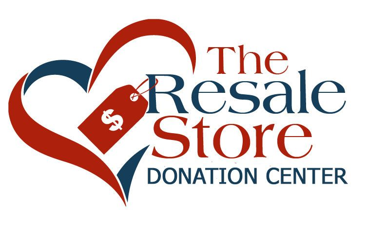 Donation Center Now Open!