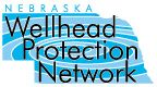 Nebraska Wellhead Protection Network