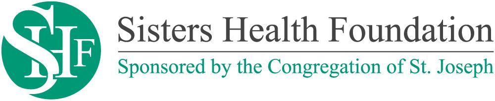 Sister's Health Foundation