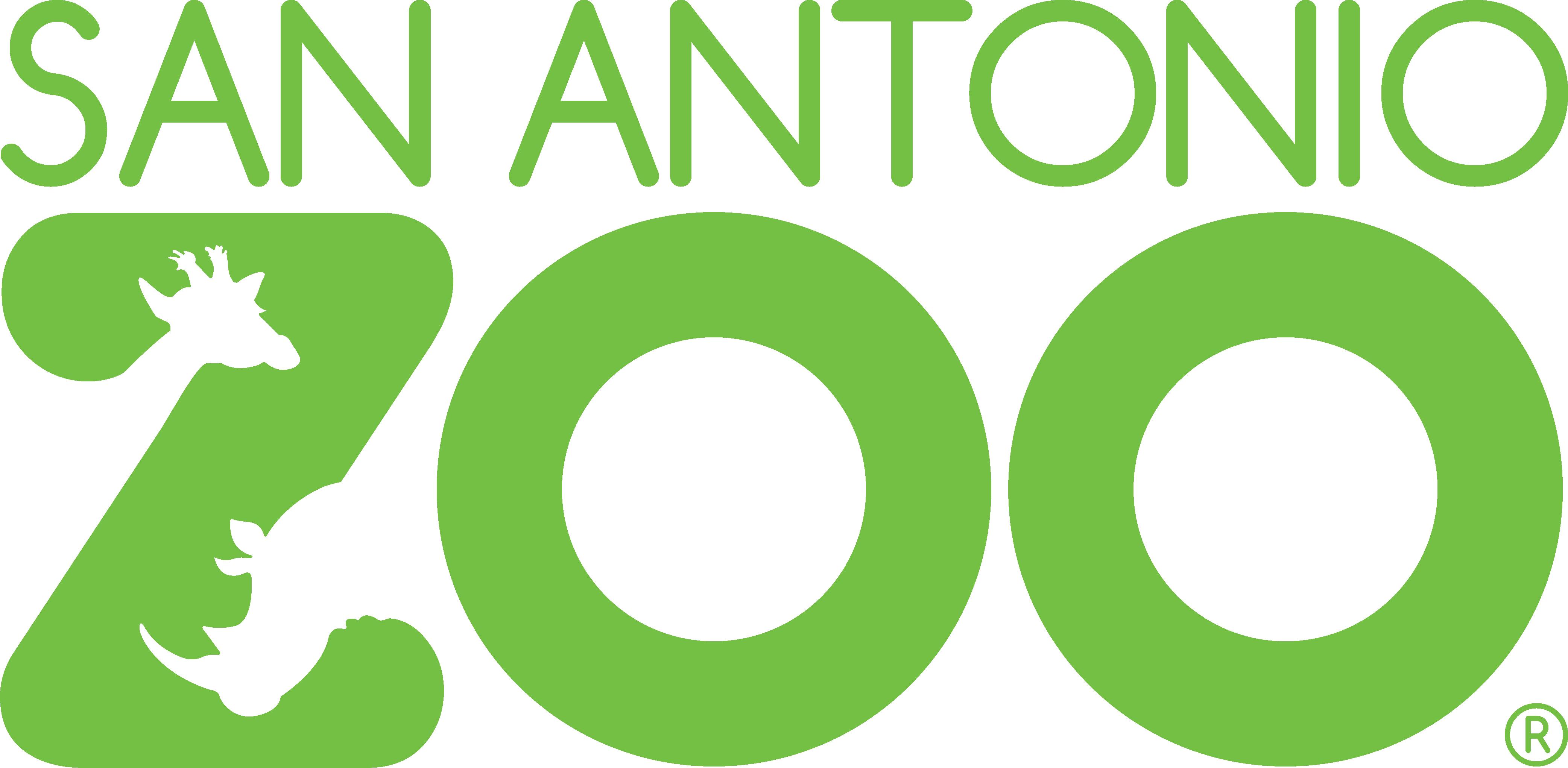 Direct Mail San Antonio Client