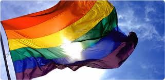 LGBT and Recovery Advocacy Movements