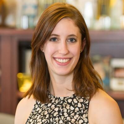 Erin Soper
