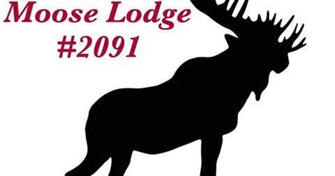 Moose Run in Henderson County
