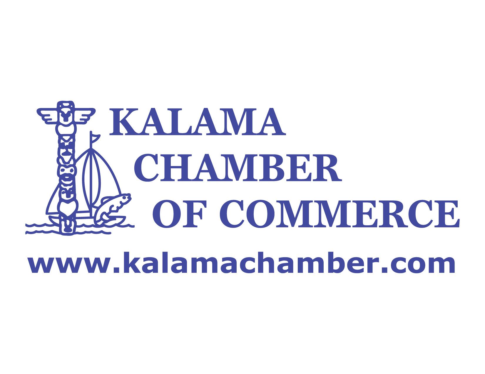Kalama Chamber
