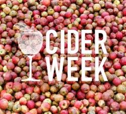 Cider Project