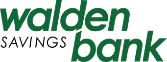 Walden Savings